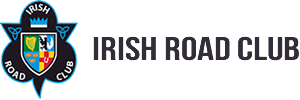 Irish Road Club